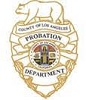 Donate to protect four LA Probation K9 Heroes