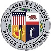 Donate to protect Los Angeles School Police K9 Nemo we are proud to protect K9 Cody