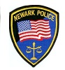 K9 Armor is proud to protect Newark PD K9 Echo and Tio