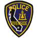 We need donations for Riverside PD K9 Vigo and Ruger. K9 Armor covered Riverside PD K9 Finn and K9 Noran.