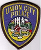 We are proud to cover Union City PD K9 Franco